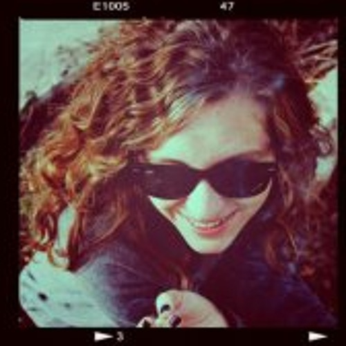 Dara Mouracadé's avatar