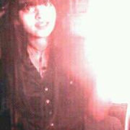 Daisy Manzano's avatar