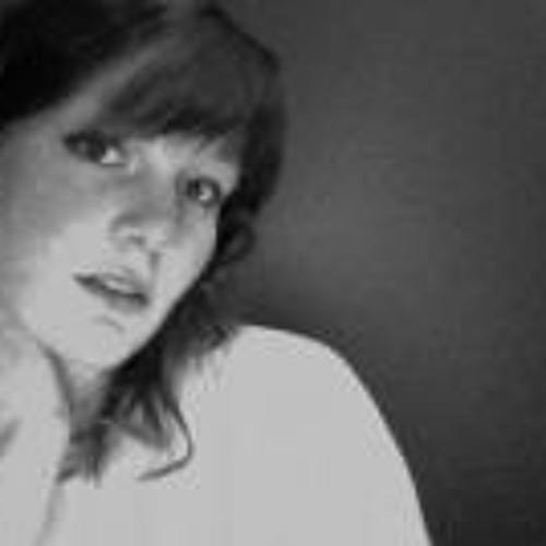 Robin Cathy Heyl's avatar