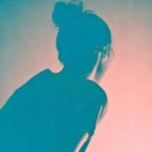 Sónia Sereno's avatar