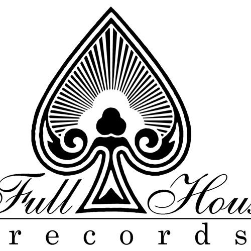 Full House Records's avatar