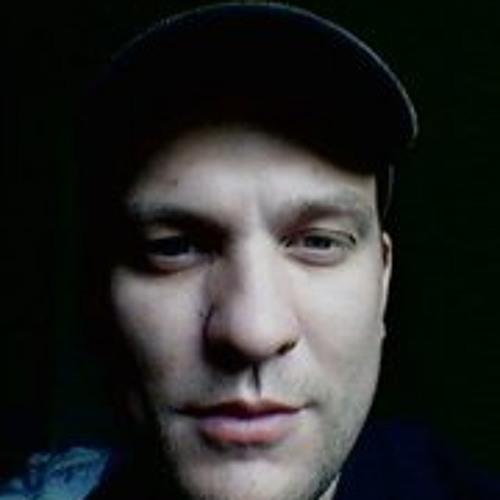 Sven Heyll's avatar