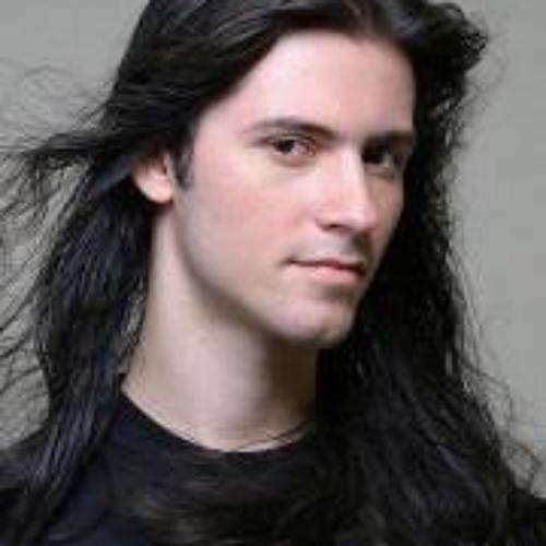 Patrick Wichrowski's avatar
