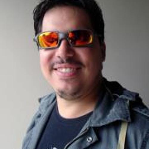 Gon-12's avatar