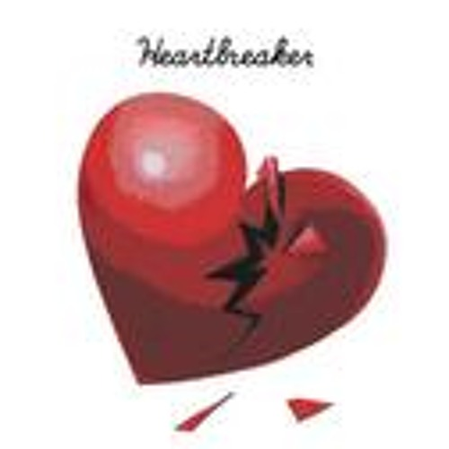 Lonely Heart Breaker's avatar