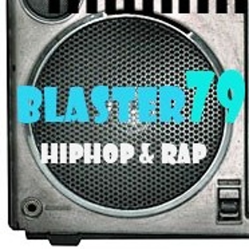BLASTER79's avatar
