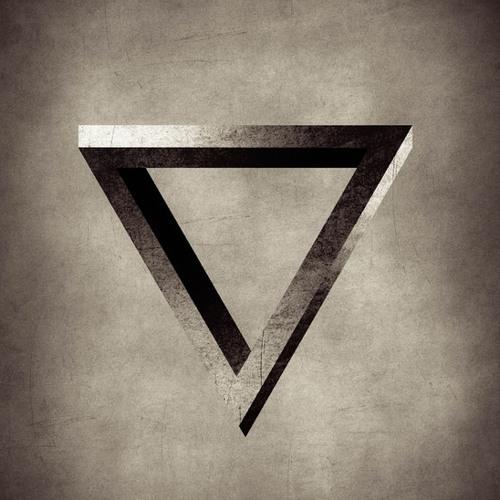 RUDΛX's avatar