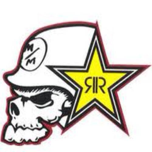 MarkyMark888's avatar