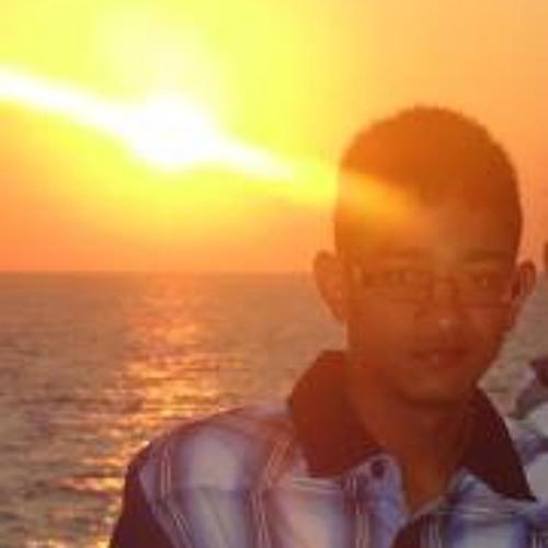 Yojan's avatar