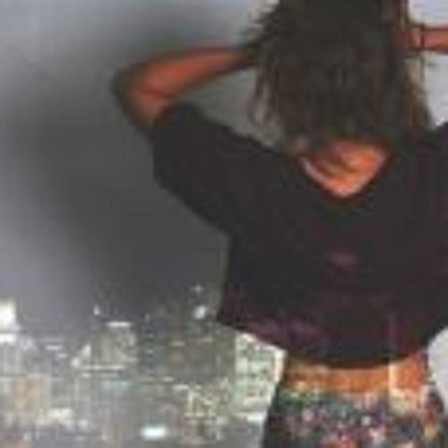 Olivia Birrer's avatar