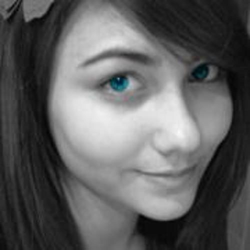 Kubra Tosun's avatar