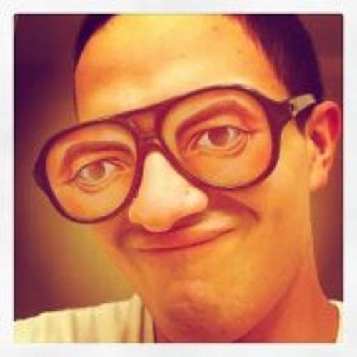 Caleb Seigler's avatar
