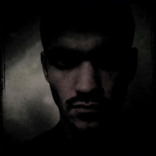 MikO's avatar