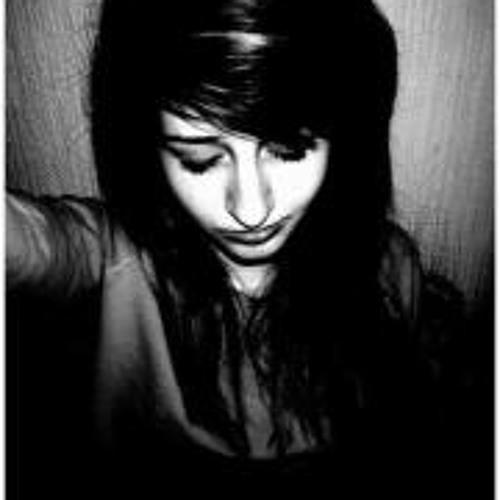 Maja Wisniewska's avatar
