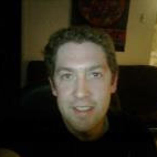 Matthew English 3's avatar