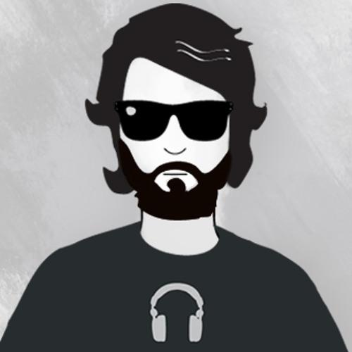 brovision's avatar
