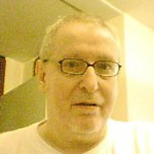 Jeffrey Savelsbergh's avatar