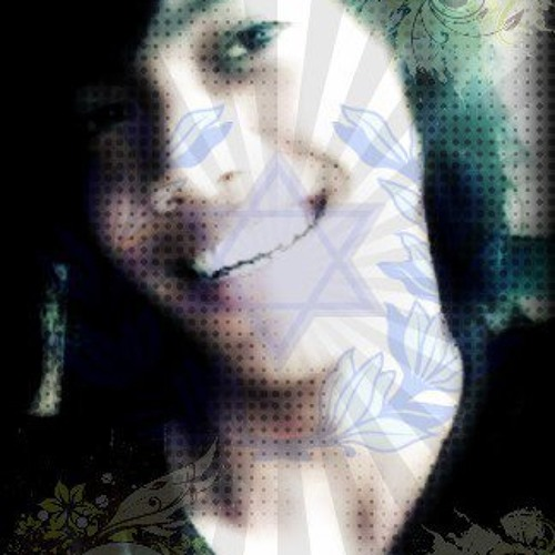 Azaziel Legna Phantomhive's avatar
