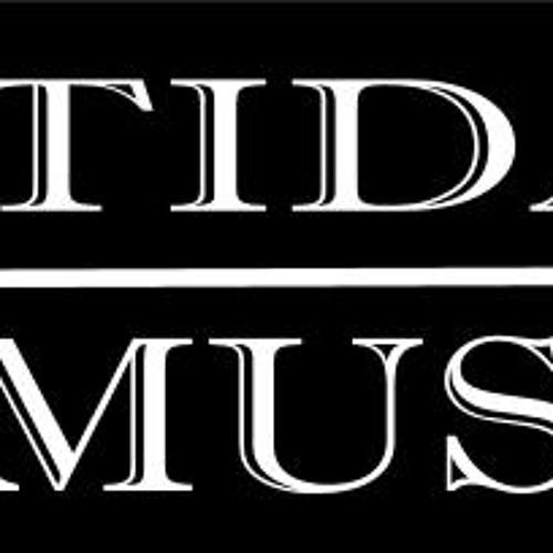 Tidal Music's avatar