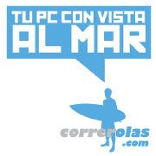 correrolas.com's avatar