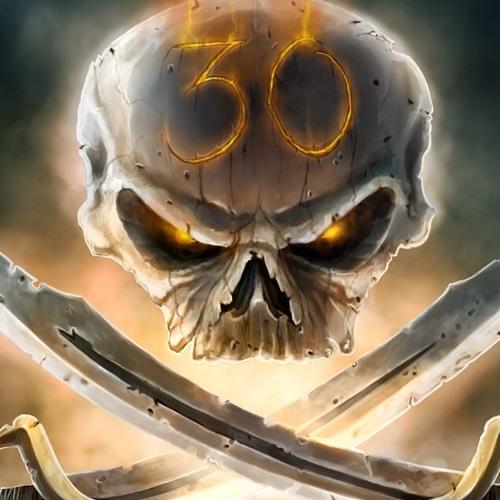 mfreak1's avatar