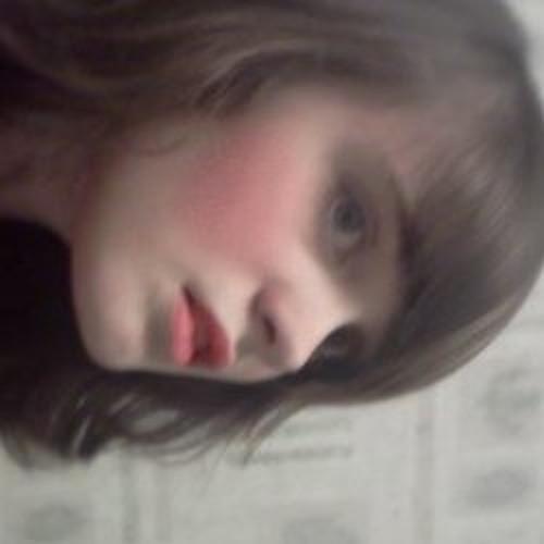 kiIIers's avatar