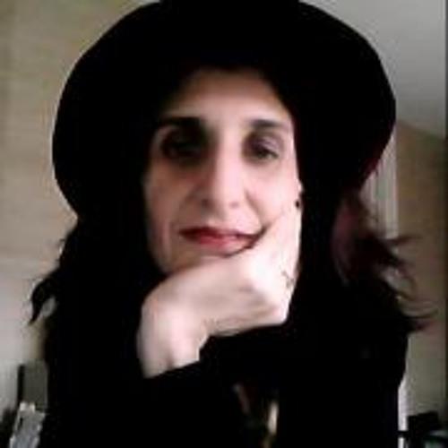 Nicole Chitayat's avatar