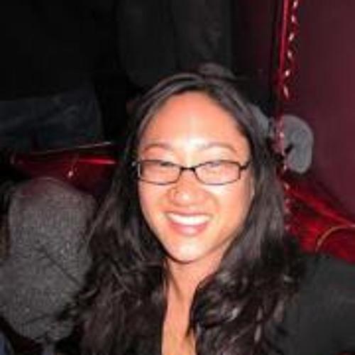 Ji-Young Lee's avatar