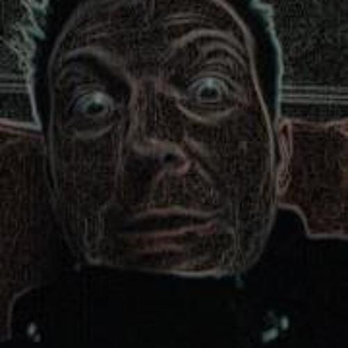 Thomas Lai's avatar