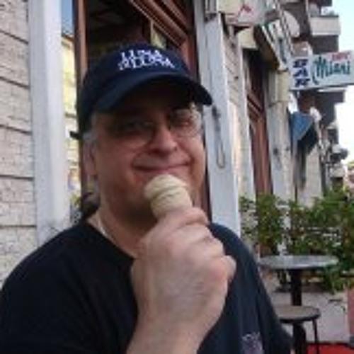Bob Catalano's avatar