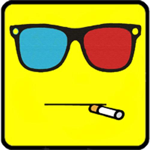Global Heat's avatar