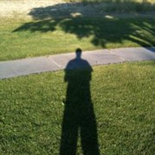Christopher Scherer's avatar