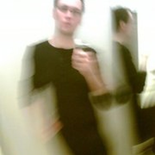 mark158's avatar