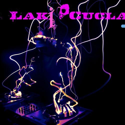 Dj Laki (LAZAR)'s avatar