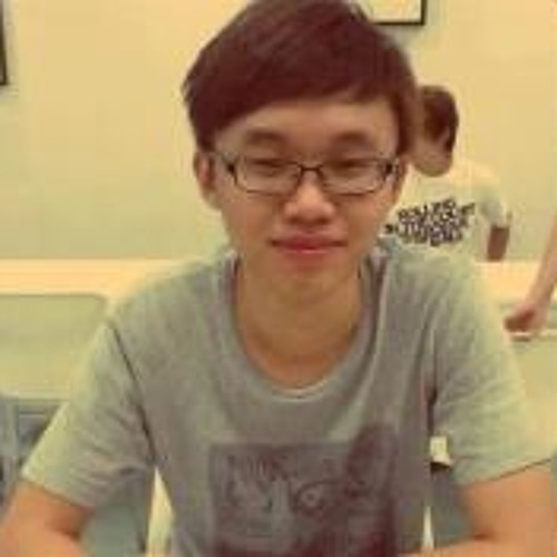 Wei Le Ng's avatar