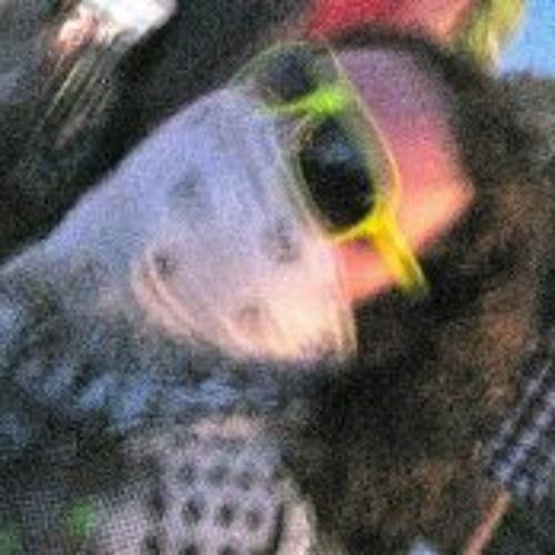 Allen Zeravla's avatar
