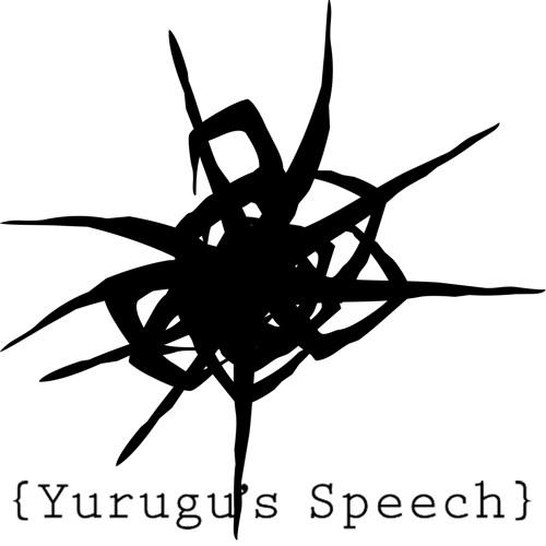 Yurugu'S Speech's avatar