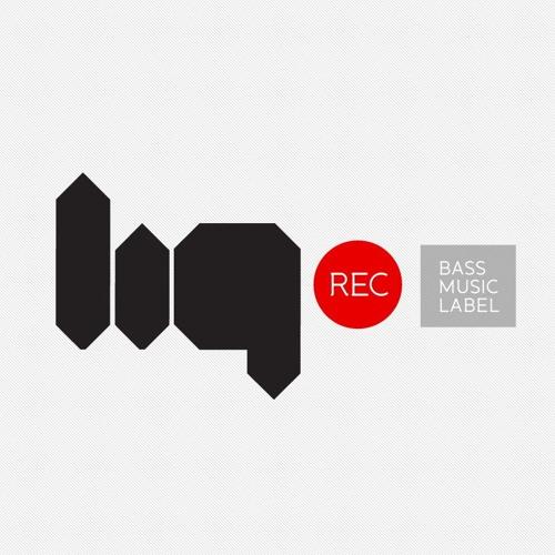 LiQ Rec's avatar