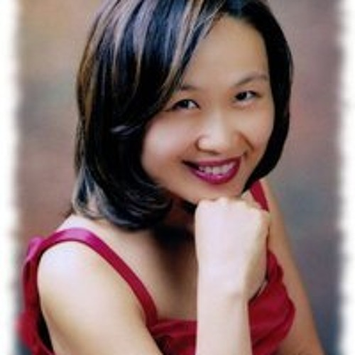 Mi-kyung Kim's avatar