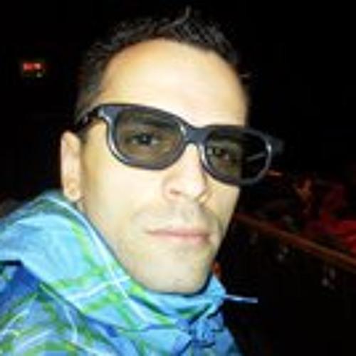 Marco Leone-Sandner's avatar