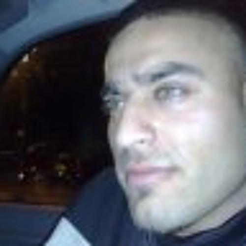 Faheem Hussain 1's avatar