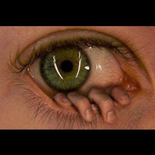 Eye See's avatar