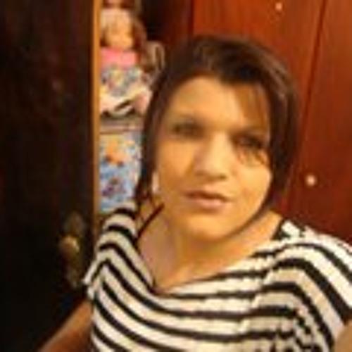 Eliane Lopes's avatar