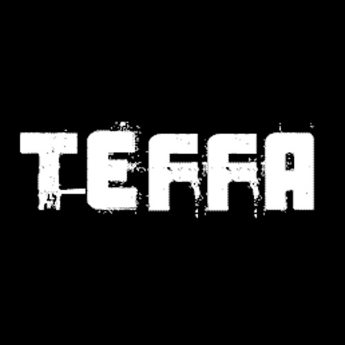 Teffa's avatar