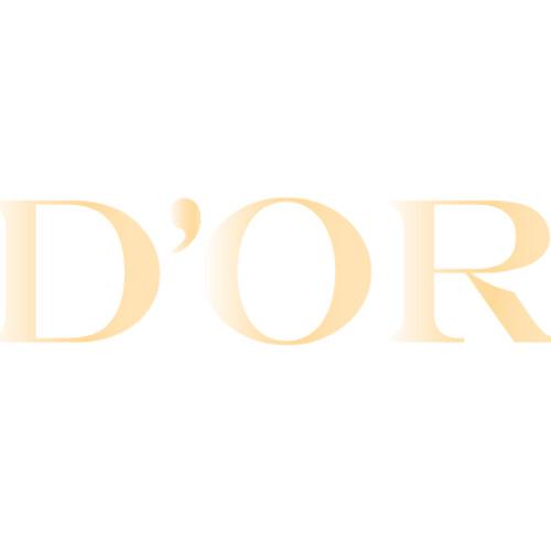 D'OR's avatar
