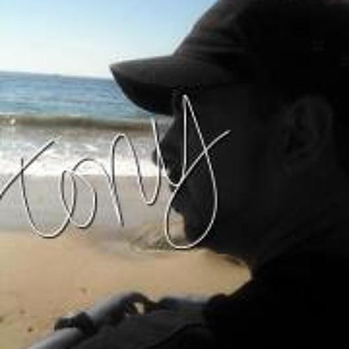 bizguts's avatar