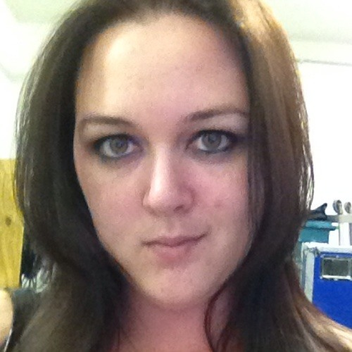 ilovedubb's avatar