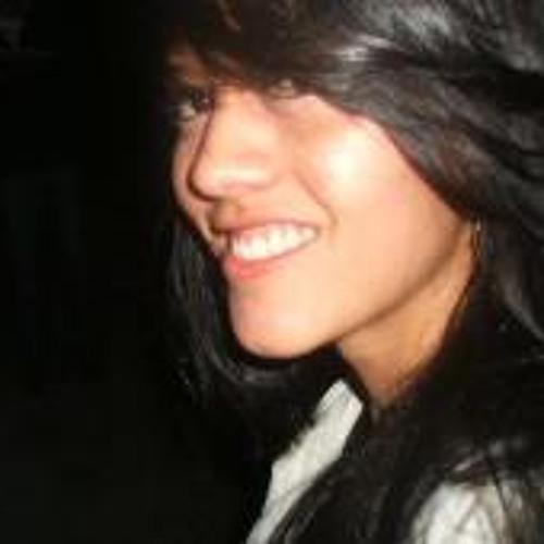 Karen Arteaga's avatar