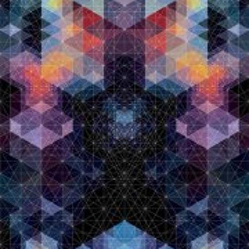 David Alexandrescu's avatar