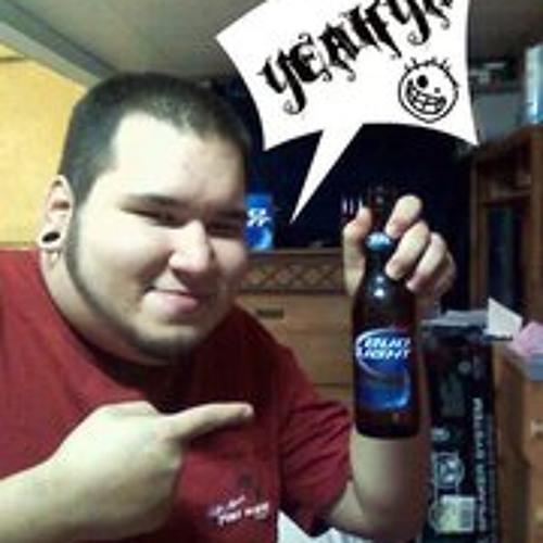 Manny Franco's avatar